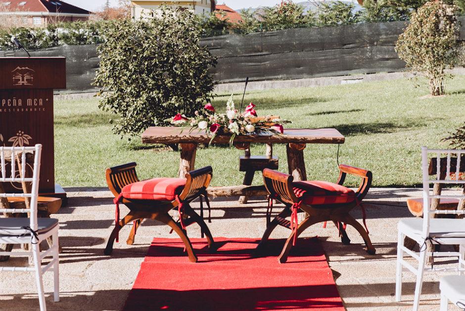 fotografía de bodas en asturias
