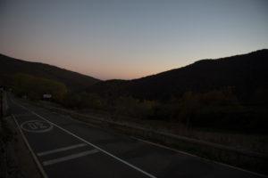 Fotógrafo en Oviedo, Asturias