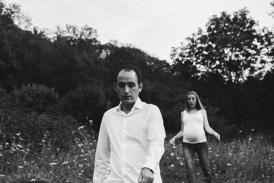 Fotógrafo de bodas y familia en Asturias.