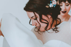 Fotografía de bodas en Asturias y Barcelona
