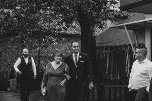 Fotografía de bodas en Asturias y Barcerona