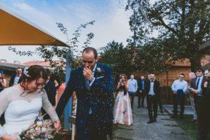 Fotografía de bodas en Asturias y Barcerlona