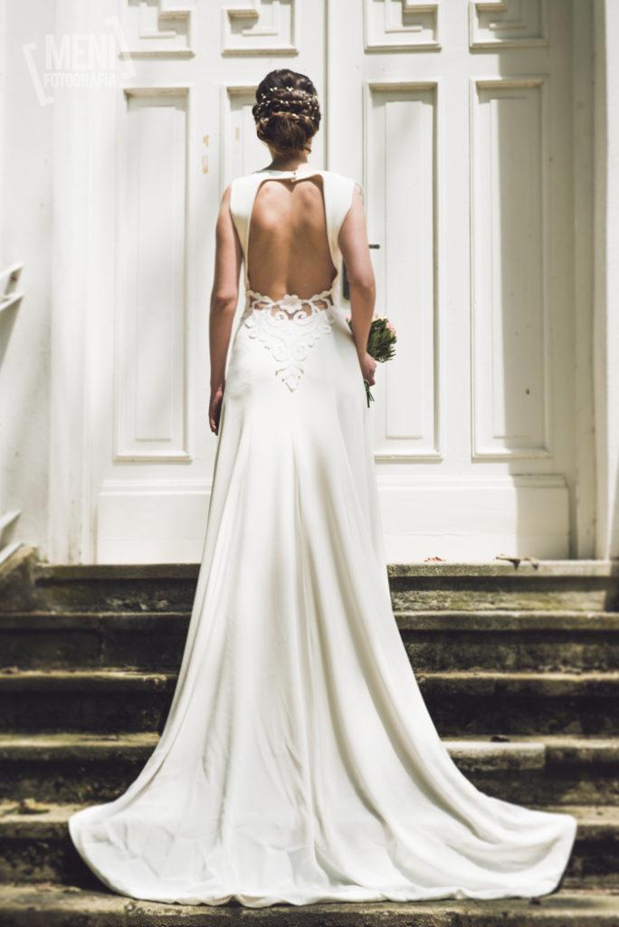 Fotógrafo de boda en España