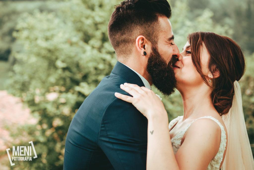 Fotógrafo de bodas en Asturias