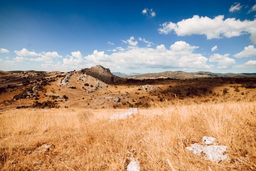 valles mineros de castilla y leon